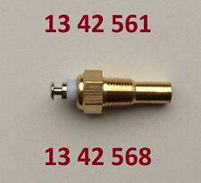 Sensor Kühlmitteltemperatur f. TachoanzeigeOPEL CORSA B 1.4i, 1.4i 16V ,1.6i 16V