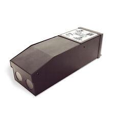 Magnitude LED Driver Magnetic Dimmable  200W 12VDC Constant Voltage M200L12DC