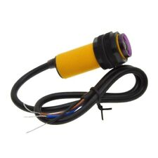 Adjustable Infrared Photoelectric Proximity Sensor Switch Detect 5VDC