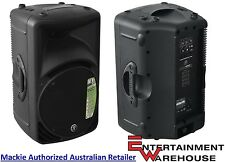 Mackie SRM450V3 - 1000watt Powered Speaker Enclosure