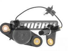 Sensor, Motoröl Level Standard LVL019