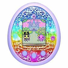 BANDAI Tamagotchi Meets Fantasy Meets Ver. Purple