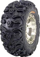 (27x11R-12) Kenda Bearclaw Htr 8 Ply ATV Tire Size: 27-11R12