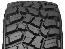 235/85r16 Cooper Discoverer STT 4x4 off Road Mud Terrain Tyre 2358516