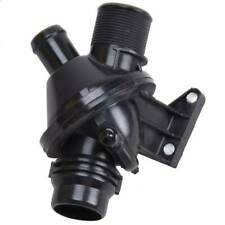 BAPMIC Thermostat Coolant For BMW 3/ 5/ X1/ X3/ X5 F10 F31 F32 F34 E84 E89
