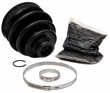 McQuay-Norris 66-1758 Outer Boot Kit
