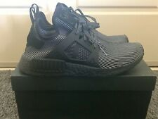 adidas NMD XR1 Athletic Shoes for Men for sale | eBay