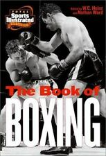 The Total Sports Illustrated Book of Boxing