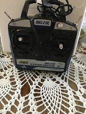 Blitz RC 6ch Rc Flight Simulator