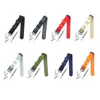 Watch Strap Band for Casio G-SHOCK GA100 GD120 GA400  5600M 56106900