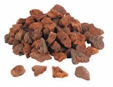 Grill Mark  Lava Rock Briquettes  7 lb.