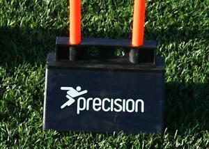 Precision Rubber Mini Mannequin Base
