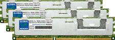 48GB (3x16GB) DDR3 1333MHz PC3-10600 240-PIN ECC REGISTERED RDIMM SERVER RAM 12R