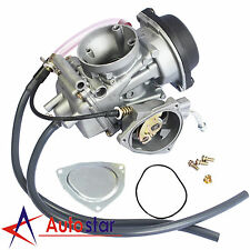 New Carb Carburetor For 2003 2004 2005 2006 2007 Suzuki LTZ400 LTZ 400 Quadsport