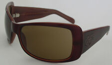 NEW Black Flys sunglasses Fly Society Brown/Brown