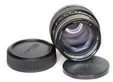 Bronica SQA Zenzanon-S 150mm f/3.5 Lens (3039BL)