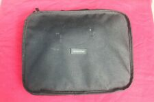 Reisenthel Foldable Trolley Black Expanding Bag/Tote with Wheels