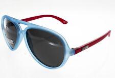 8b37a4d9633 ROXY Sunglasses   Eyewear for Women for sale