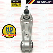 For Porsche 911 996 997 Boxster Cayman 986 987 1 Front Rear suspension arm new