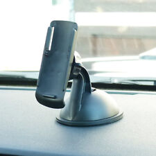 ZS Multisurface Car Mount for Garmin GPSMAP 62 & GPSMAP 64 series
