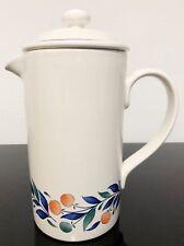 *Johnson Brothers*Beautiful Vintage Coffee/Tea Maker