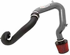 AEM-21-448C AEM Cold Air Intake Sys for CHEV CAVALIER / PONT SUNFIRE 03-05 ECO