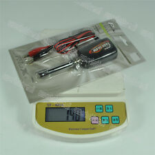 Smart Glow Stater Ignitor #PX-2201 (RC-WillPower) Prolux SB#1