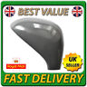 Right Driver Side O/S Wing Door Mirror Cover Casing Cap for PEUGEOT 207 2007 on