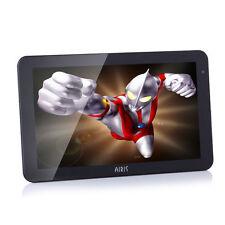 HDMI Tablets mit Windows 10