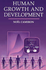 Human Growth and Development by