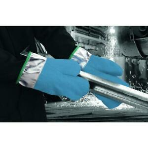 Polyco 7570 Ingot Heatbeater Glove 30cm