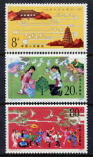 PRC china 1984/j104/im. #1963-65/complete set/mnh/(**)