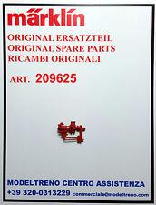 MARKLIN 209625 AGGIUNTIVO  LUFTPUMPE