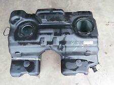 Suzuki XL7 XL-7 Vitara Fuel Tank 2007-2009 07 08 09  Gas 8910178J00 OEM