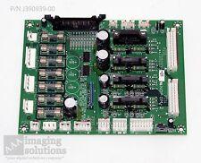 Noritsu (Printer I/O PCB 1)P/N J390939-00 Replacement Part for 30xx, 33xx series