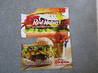 $75 Red Robin Physical Gift Cards ONLY VALID IN USA - NO EXPIRATION For Sale