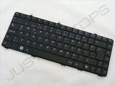 Genuine Dell Vostro 1220 Turkish Keyboard Turkce Klavyesi 0R387P R387P LW
