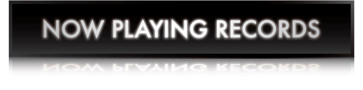nowplayingrecords