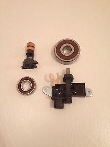 Bosch Alternator  Repair Kit Dodge Ram Pickup 1500 2500 3500