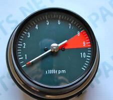 Honda CB750K Tachometer CB 750 K3-K6