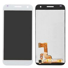 Huawei Ascend G7 G7-L01 G7-L03 LCD Assembly Touch Screen Digitizer Screen White