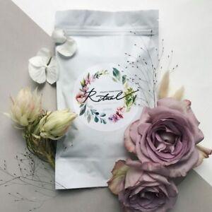 Ritual henna powder Premium quality 2 x 100g
