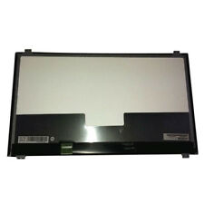 "LP173WF4(SP)(F1) LG 17.3"" FHD eDP LED LCD Laptop Screen/Display LP173WF4-SPF1 FR"