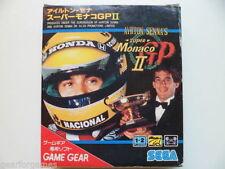 Jeux vidéo NTSC-J (Japon) pour course