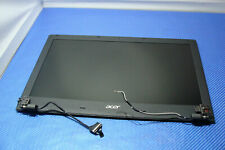 """New listing Acer Aspire E5-575 15.6"""" Genuine Laptop Lcd Screen Complete Assembly"""