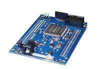 Intel/Altera MAX10 FPGA Development System - MaxProLogic