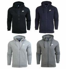 Nike Herren-Sport-Kpauzenpullover