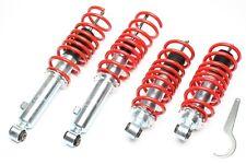 Sospensione Ammortizzatori Mazda MX5 NB Kit TA-Technix Set