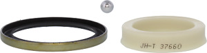 905000 Track Adjuster Seal Kit fits John Deere 350 350B 350C 350D 550G 555 555B