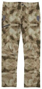 Browning Hell's Canyon Speed Javelin-FM Pant